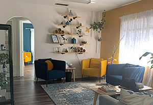 Christina Prieto - 1617 Hillcrest Street, Orlando, FL 32803